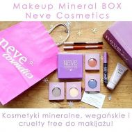 Mineral Make-up Box Neve Cosmetics - mineral_makeup_box_neve_cosmetics_5[1].jpg